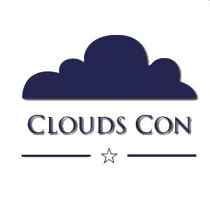 Logo - CloudsCon